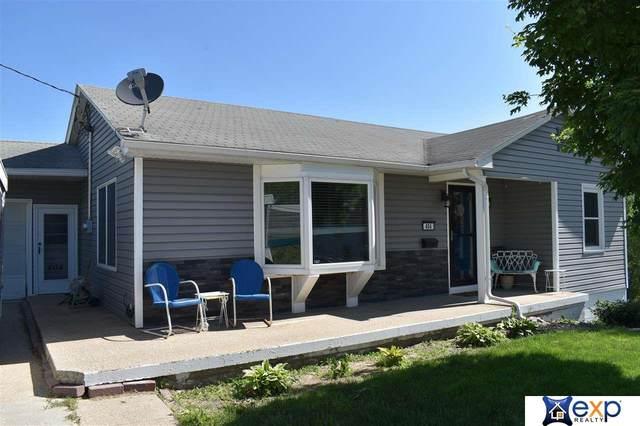 404 9th Street, Corning, IA 50841 (MLS #22112595) :: Don Peterson & Associates