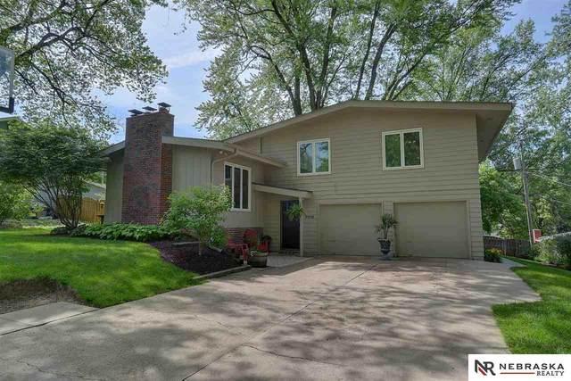 10705 Valley Street, Omaha, NE 68124 (MLS #22112859) :: Omaha Real Estate Group