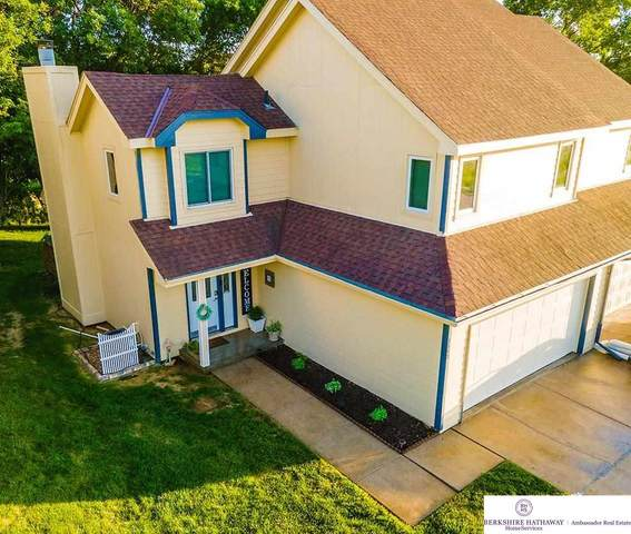 1113 Grenoble Drive, Bellevue, NE 68123 (MLS #22112862) :: Omaha Real Estate Group
