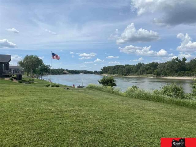 1552 Riverview Drive, Decatur, NE 68020 (MLS #22112872) :: Complete Real Estate Group