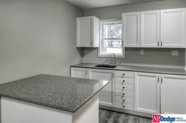 102 S 2 Street, Cedar Bluffs, NE 68015 (MLS #22112879) :: kwELITE