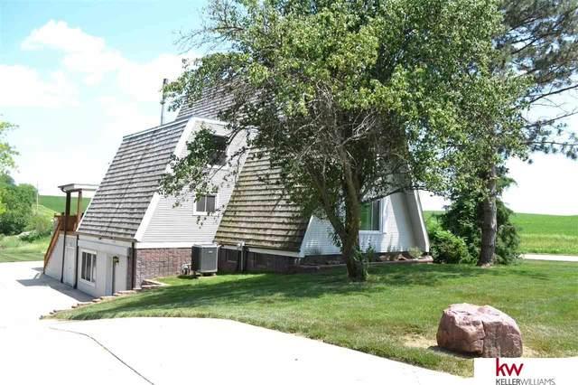 14503 Fir Circle, Plattsmouth, NE 68048 (MLS #22112884) :: Don Peterson & Associates