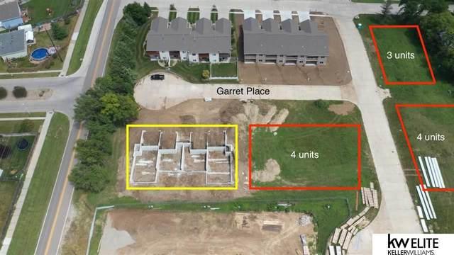 301 W 6 Street, Hickman, NE 68372 (MLS #22112948) :: Complete Real Estate Group