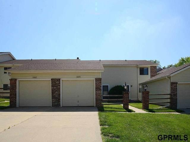 1009 Willow Avenue, Bellevue, NE 68005 (MLS #22112951) :: Cindy Andrew Group