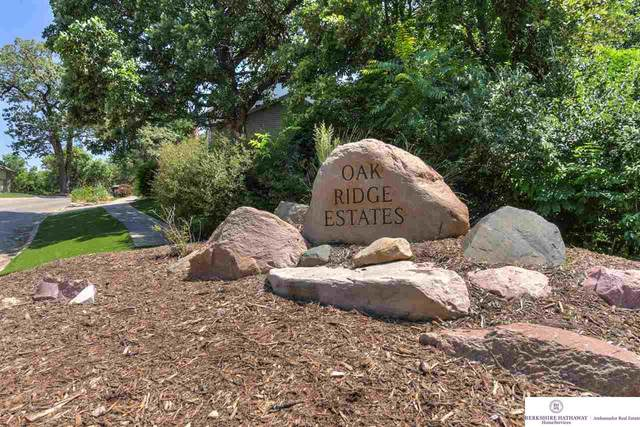 610 Parkwild Drive, Council Bluffs, IA 51503 (MLS #22113007) :: Berkshire Hathaway Ambassador Real Estate