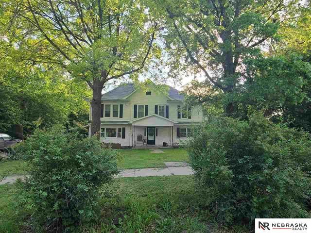 505 Washington Street, Douglas, NE 68344 (MLS #22113050) :: Capital City Realty Group