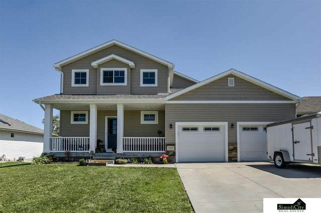5250 N 11 Street, Lincoln, NE 68521 (MLS #22113129) :: Complete Real Estate Group