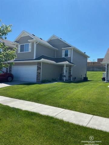 3475 N 89 Street, Lincoln, NE 68507 (MLS #22113163) :: Complete Real Estate Group