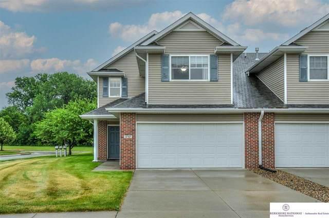 1757 N 175 Court, Omaha, NE 68118 (MLS #22113177) :: Complete Real Estate Group