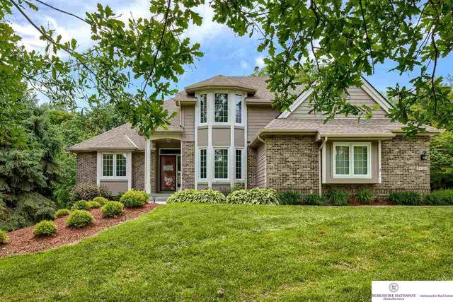 7121 Northland Drive, Omaha, NE 68152 (MLS #22113280) :: Omaha Real Estate Group