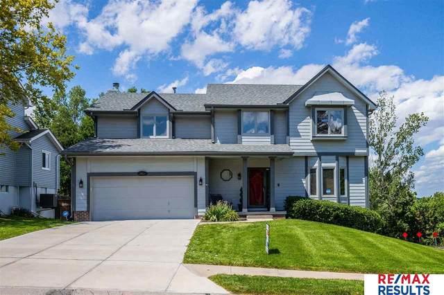 2614 Duane Avenue, Bellevue, NE 68123 (MLS #22113340) :: Don Peterson & Associates