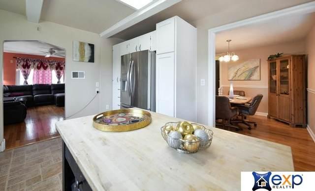 2148 S 48 Avenue, Omaha, NE 68106 (MLS #22113343) :: Omaha Real Estate Group