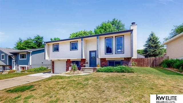 14906 Willow Creek Drive, Omaha, NE 68138 (MLS #22113345) :: Omaha Real Estate Group