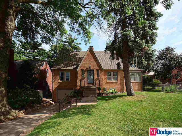 5404 Decatur Street, Omaha, NE 68104 (MLS #22113380) :: Cindy Andrew Group