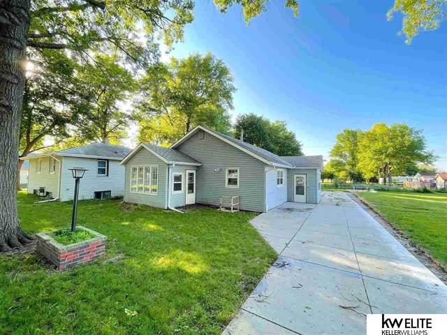 7310 Burlington Avenue, Lincoln, NE 68506 (MLS #22113399) :: Lincoln Select Real Estate Group