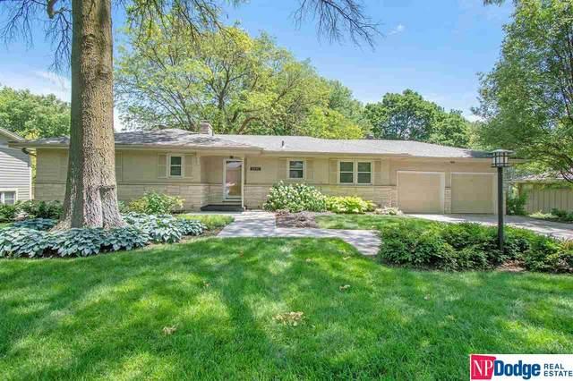3321 Bridgeford Road, Omaha, NE 68124 (MLS #22113408) :: Omaha Real Estate Group