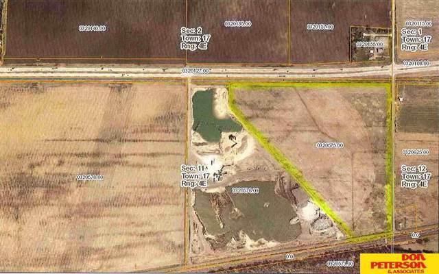 West Hwy 30, Rogers, NE 68659 (MLS #22113539) :: Don Peterson & Associates