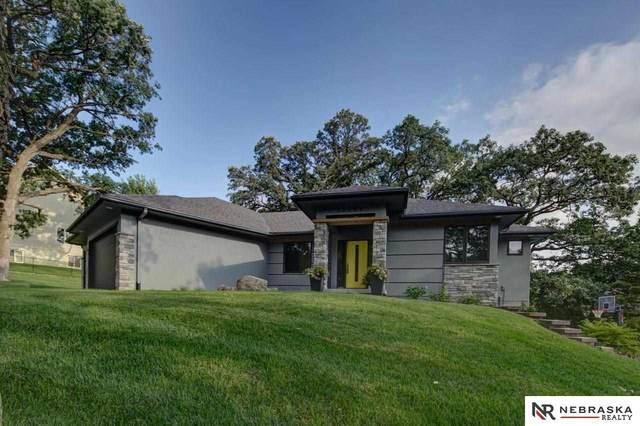 13506 Spencer Circle, Bellevue, NE 68123 (MLS #22113561) :: Omaha Real Estate Group