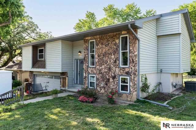 3502 Lynnwood Drive, Bellevue, NE 68123 (MLS #22113591) :: Omaha Real Estate Group