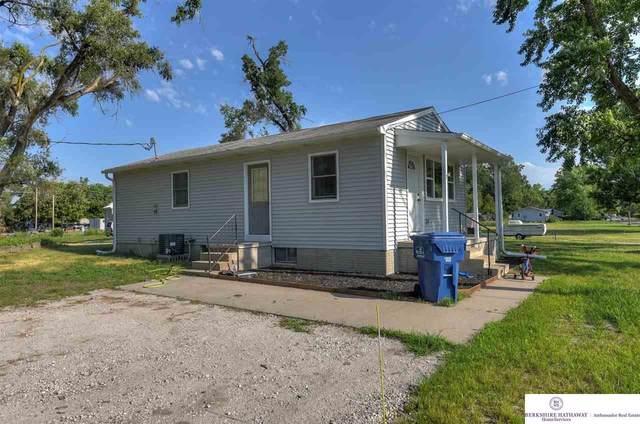 849 N Ridge Road, Fremont, NE 68025 (MLS #22113597) :: Don Peterson & Associates