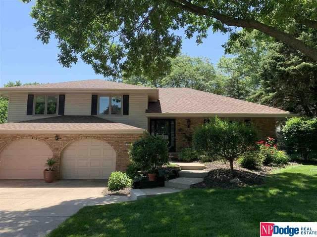1373 S 137 Avenue, Omaha, NE 68144 (MLS #22113608) :: Don Peterson & Associates