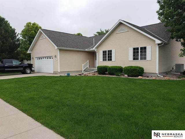 3127 35th Street, Columbus, NE 68601 (MLS #22113650) :: Omaha Real Estate Group