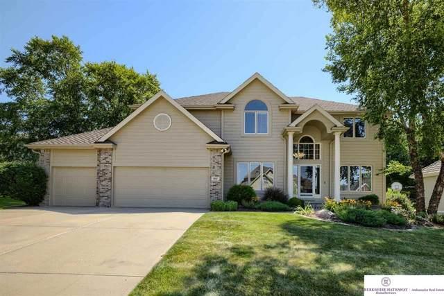2017 S 183 Circle, Omaha, NE 68130 (MLS #22113706) :: Omaha Real Estate Group