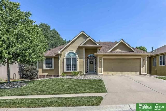 16310 Sprague Street, Omaha, NE 68116 (MLS #22113715) :: Omaha Real Estate Group