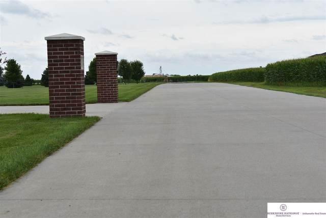 1298 Piedmont Drive Lot 16, Nickerson, NE 68044 (MLS #22113721) :: Don Peterson & Associates