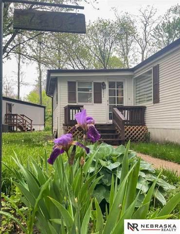 7803 N 101 Plaza #10, Omaha, NE 68122 (MLS #22113722) :: Omaha Real Estate Group