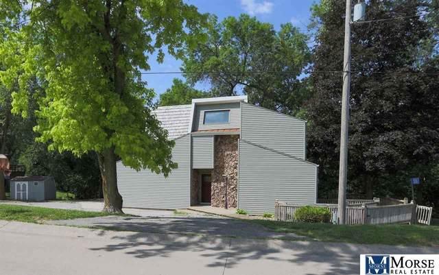 526 Ridge Road, Council Bluffs, IA 51503 (MLS #22113807) :: Don Peterson & Associates