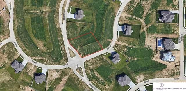 17140 Potter Street, Bennington, NE 68007 (MLS #22113895) :: Omaha Real Estate Group