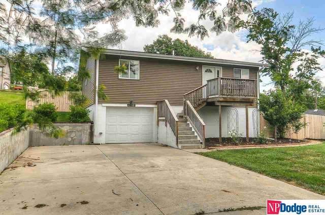 4768 Lakewood Drive, Blair, NE 68008 (MLS #22113945) :: Lincoln Select Real Estate Group