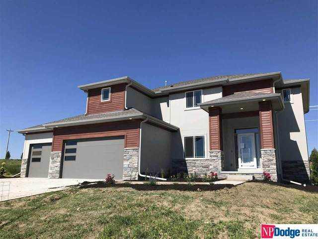 7720 N 167 Avenue, Bennington, NE 68007 (MLS #22113988) :: Omaha Real Estate Group