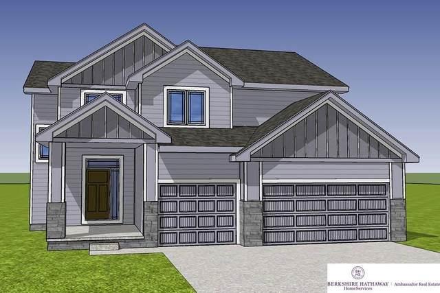 17177 Whitmore Street, Bennington, NE 68007 (MLS #22114096) :: Lincoln Select Real Estate Group