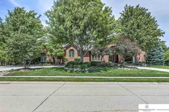 13612 Cuming Street, Omaha, NE 68154 (MLS #22114261) :: Cindy Andrew Group