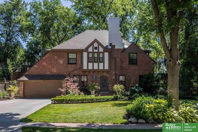 2309 Country Club Avenue, Omaha, NE 68104 (MLS #22114262) :: Cindy Andrew Group