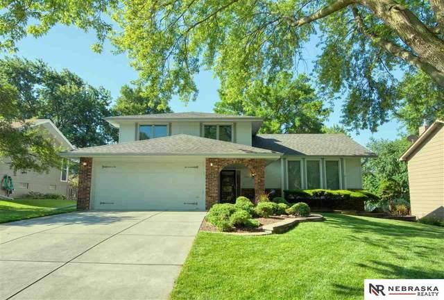 14611 Jefferson Street, Omaha, NE 68137 (MLS #22114265) :: Cindy Andrew Group
