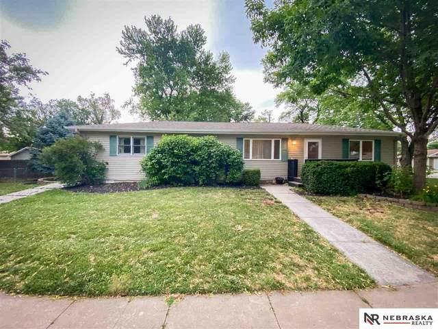4000 N 71st Street, Lincoln, NE 68507 (MLS #22114283) :: Omaha Real Estate Group