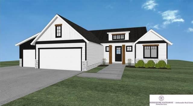 4511 S 220 Street, Elkhorn, NE 68022 (MLS #22114444) :: Lighthouse Realty Group