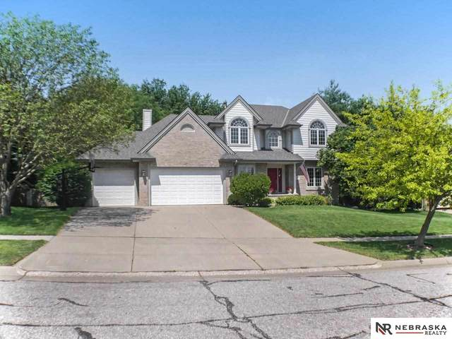 5937 S 74th Street, Lincoln, NE 68516 (MLS #22114485) :: Lincoln Select Real Estate Group