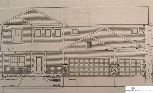19821 Briar Street, Gretna, NE 68028 (MLS #22114577) :: Omaha Real Estate Group