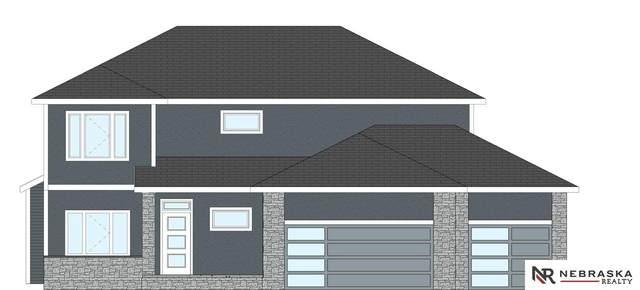 13608 S 54 Street, Papillion, NE 68133 (MLS #22114598) :: The Briley Team