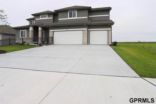 6620 S 200 Avenue, Omaha, NE 68135 (MLS #22114745) :: Complete Real Estate Group