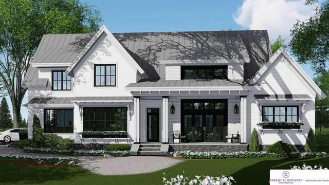 12350 Edward Street, Papillion, NE 68046 (MLS #22114788) :: Lincoln Select Real Estate Group