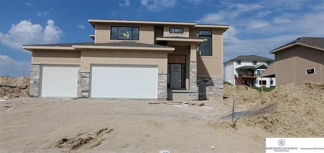 17014 Sarah Street, Bennington, NE 68007 (MLS #22114844) :: Omaha Real Estate Group