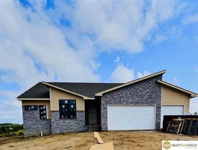 10604 Lake Tahoe Drive, Papillion, NE 68046 (MLS #22114904) :: Omaha Real Estate Group