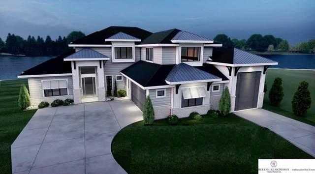 28410 Laurel Circle, Valley, NE 68064 (MLS #22115004) :: Elevation Real Estate Group at NP Dodge
