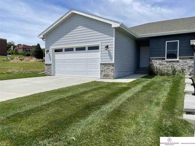 2712 Viking Circle, Blair, NE 68008 (MLS #22115011) :: Omaha Real Estate Group