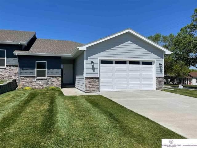 2708 Viking Circle, Blair, NE 68008 (MLS #22115013) :: Omaha Real Estate Group